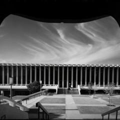 Foto 8 de 14 de la galería arquitectura-por-julius-shulman en Decoesfera