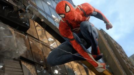 PlayStation Experience: no esperes novedades de God of War o Spiderman este fin de semana