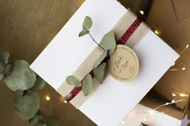 13 imprimibles gratis para hacer aún más bonita la Navidad