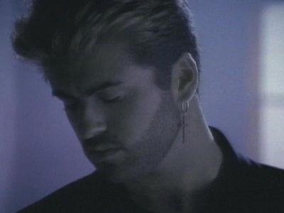 George Michael nos ha dejado y estas 11 canciones harán que no le olvidemos nunca