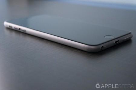 China prohíbe la venta del iPhone 6, y la culpa la tiene una copia del propio iPhone 6