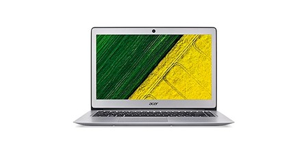 Acer Sf314 51 30q
