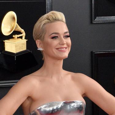 Grammys 2019: la alfombra roja repleta de moda está aquí al completo