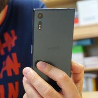 Sony Xperia XZ1, sus 19 megapíxeles con Android O se dejan ver en GFXBench