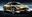 Aston Martin Dragon 88, ediciones especiales en Pekín