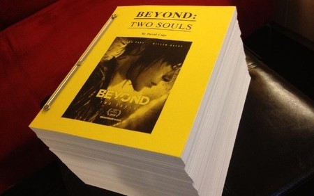 beyond-two-souls-script