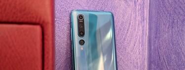 Cómo encontrar un móvil Xiaomi perdido