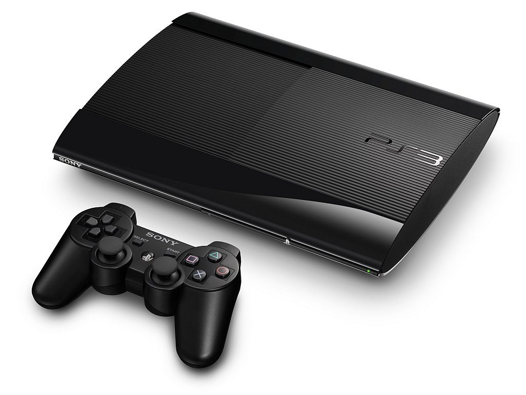 Sony rebaja PlayStation 3 12GB a 199 euros ante la llegada de PS4