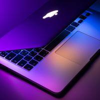 Apple tiene listos sus nuevos procesadores para Mac: ARM de 12 núcleos y 5nm para cortar la dependencia a Intel, según Bloomberg