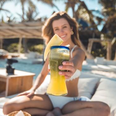 23 comidas de verano para llevar a la playa y que tus picnics nunca vuelvan a ser iguales