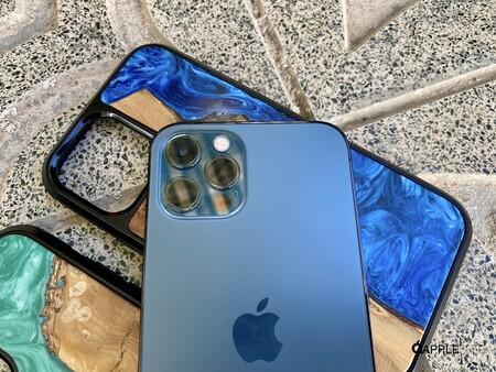 Fundas Iphone 12 Vica 003