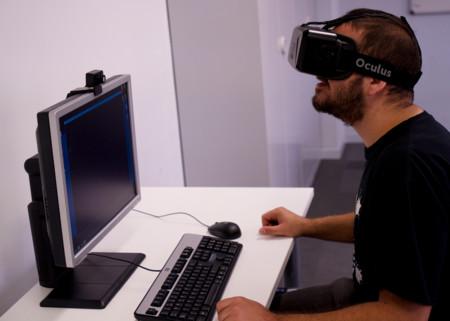 Cuatro razones por las que los fotógrafos deberíamos prestar más atención a la Realidad Virtual