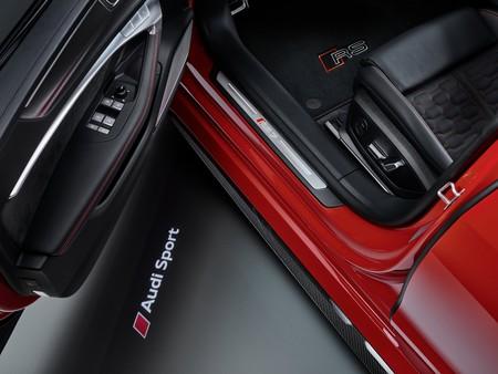 Audi Rs7 Sportback 2020 37
