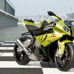 Foto 34 de 48 de la galería bmw-s1000-rr-fotos-oficiales en Motorpasion Moto