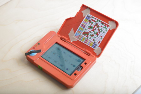 Pokedex 02