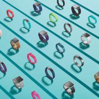 Fitbit trae su pulsera Alta y su reloj Blaze a México