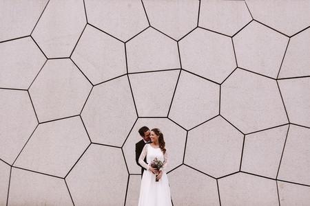 """""""Es momento de parar y pensar adónde queremos ir"""": hablamos con varios fotógrafos de boda sobre el parón provocado por el COVID-19"""