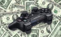 Dualshock 3 todo un éxito de ventas en Estados Unidos