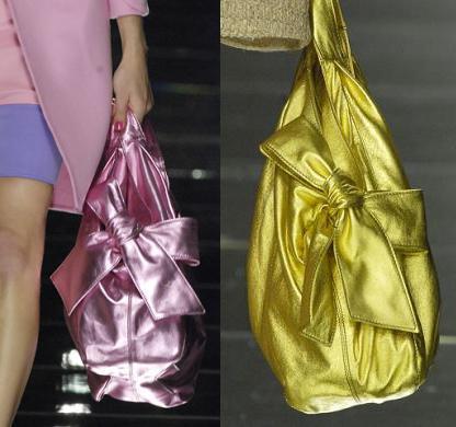 bolsos de valentino.jpg