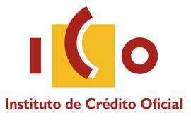Financia tu empresa con los préstamos ICO