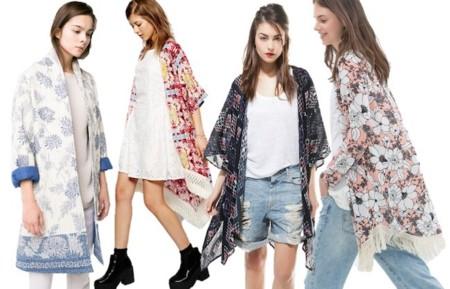 kimonos 2014
