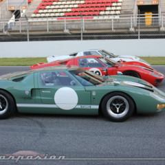 Foto 63 de 65 de la galería ford-gt40-en-edm-2013 en Motorpasión