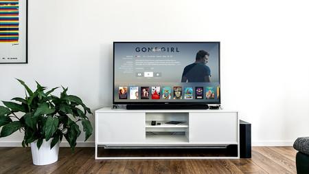 Compartir Contrasena Netflix Y Hbo Asi Es Como Quieren Evitarlo