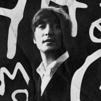 Escribe con la letra de John Lennon o David Bowie descargando estas tipografías de estrellas de la música gratuitas