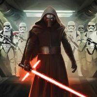 'Star Wars' tendrá un canal de televisión propio en Movistar