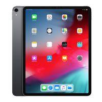 Ahora en eBay, tienes el iPad Pro 2018 de 12,9 pulgadas con 256 GB por 1.065,77 euros de importación