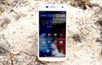 El Motorola Moto G y Moto X serían prohibidos en Alemania por patentes