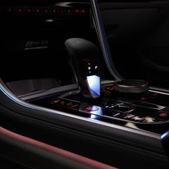 Foto 86 de 89 de la galería bmw-m8-gran-coupe-2020 en Motorpasión