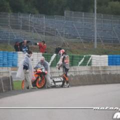 Foto 97 de 102 de la galería cev-buckler-2011-imagenes-de-la-ultima-cita-en-jerez en Motorpasion Moto