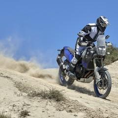 Foto 43 de 53 de la galería yamaha-xtz700-tenere-2019-prueba en Motorpasion Moto