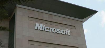 La privacidad de Microsoft en entredicho: pagos al FBI y accesos a la cuenta de un blogger sospechoso de filtraciones