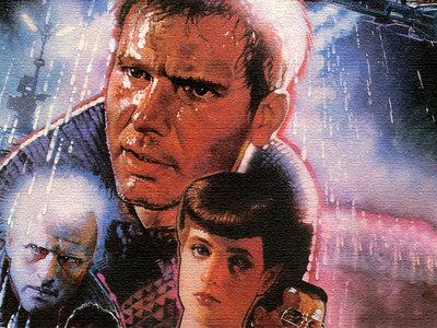 Explorando los diferentes montajes de 'Blade Runner': cuál hay que ver antes de la secuela