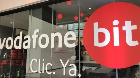 Vodafone lanza el Plan Amigo: 10 euros de descuento por traer nuevos clientes a Vodafone bit