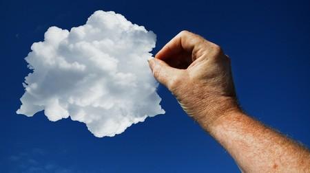 Cloud 2530972 1280