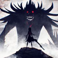 Bandai Namco anuncia Code Vein, un nuevo RPG de acción de los creadores de God Eater
