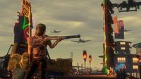 'Mercenaries 2: World in Flames' se retrasa para Europa