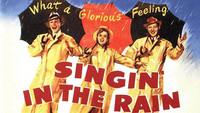Obras maestras según Blogdecine | 'Cantando bajo la lluvia', de Stanley Donen y Gene Kelly