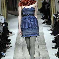 Foto 1 de 12 de la galería luella-en-la-semana-de-la-moda-de-londres-otono-invierno-200809 en Trendencias
