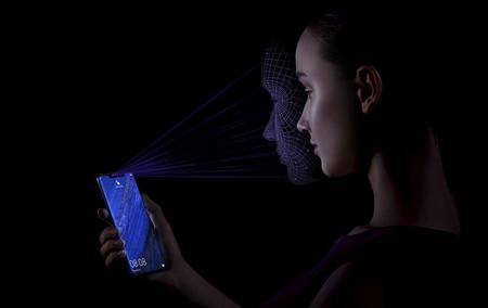 Benchmarks, vídeos y organización de fotos: tres ejemplos del potencial de la IA en el móvil que dejan con la boca abierta