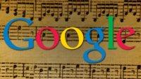 Tiembla, iTunes: Google se acerca con un competidor