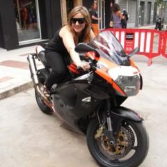 Foto 8 de 20 de la galería moto-live-aprilia-malaga-2010 en Motorpasion Moto