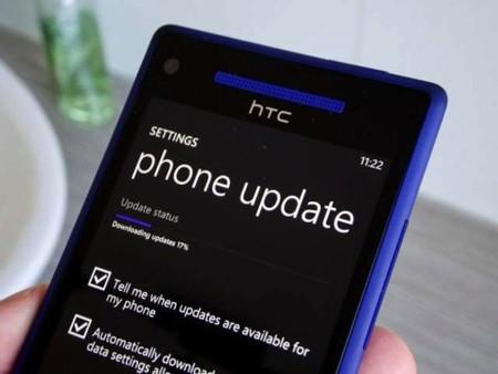 Windows Phone 8 mejorará para las empresas y tendrá tres años de soporte