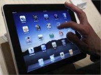 Bluebox Avionics presenta un sistema de ocio aereo basado en el iPad