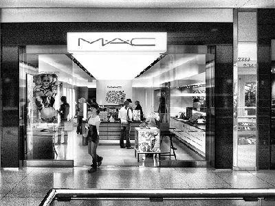 Productos próximamente descatalogados por MAC