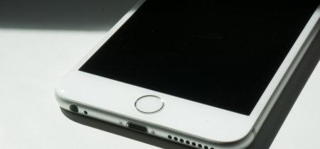 Así son las llamadas HD y WiFi en el iPhone