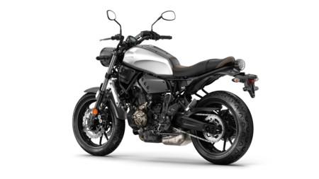 Yamaha Xsr700 Estudio 07